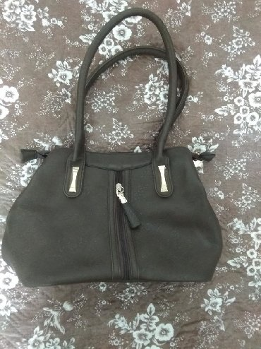 разные сумки в Кыргызстан: Сумка
