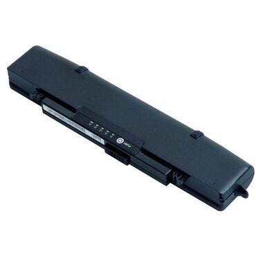 Noutbuklar üçün batareyalar - Azərbaycan: Butun nov noutbuk modelleri ucun klaviaturalar adapterler ve