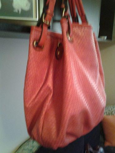 Nova zenska torba, veca predivna, povoljno. - Ruma