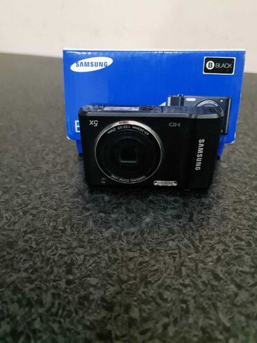 Samsung ES90
