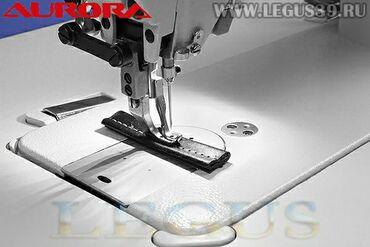 машинка для шитья в Кыргызстан: Продам шашающую швейную машинку марки zoje zj 0303bd для прочных