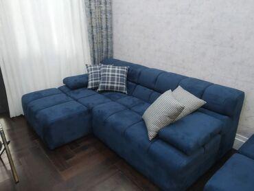 en ucuz notebook fiyatları - Azərbaycan: Her novde divanlarin yigilmasi ve catdirilmasi keyfiyyetle zovqle en