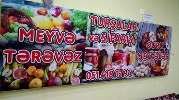 masazirda ucuz evler - Azərbaycan: Əla vəziyyətdədir. Dəyərindən ucuz satilir.Uzunluğu - 205 sm (2m