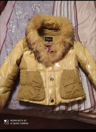 Куртка зимняя в хорошем состоянии г Кара Балта Безрукавка Лыжный