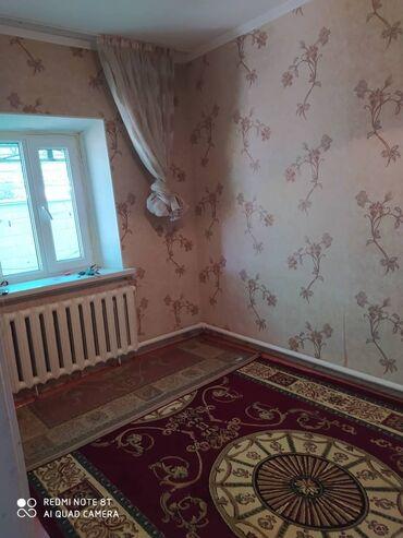 Продам Дом 718 кв. м, 4 комнаты