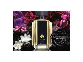 Imari elixir 50ml, nov parfem. Avon - Kula