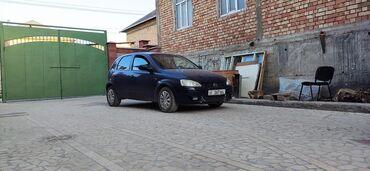 ош квартира сатылат in Кыргызстан | А/Ч ЖАНЫБАРЛАРЫ ҮЧҮН ТОЮТТАР: Opel Corsa 1.2 л. 2004 | 222000 км