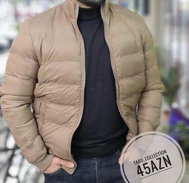 вечерние платья новая коллекция в Азербайджан: XL razmerdir .tezedir.hec geyinilmiyib
