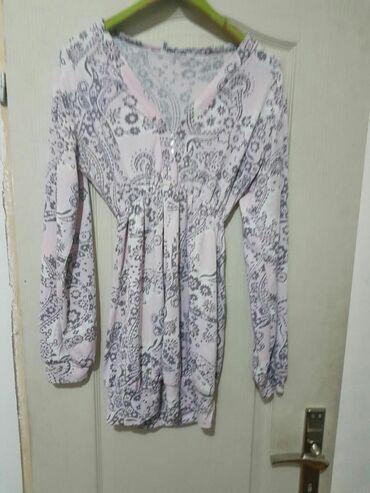 Ženska odeća | Borca: Packet sve za 500 dinara