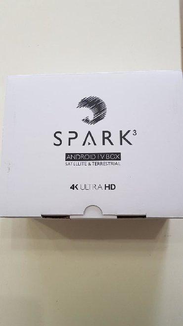 тв тюнеры opticum в Кыргызстан: Андроид ТВ box