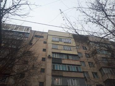 Высотные работы всех типов и сложности в Бишкек