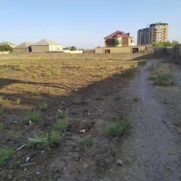 Продам - Азербайджан: Продам 30 соток Для сельского хозяйства от собственника