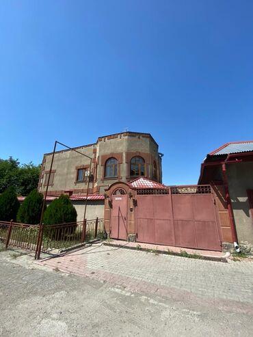 земельный участок в бишкеке дешево в Кыргызстан: Сдам в аренду Дома Риелтор Долгосрочно: 250 кв. м, 7 комнат