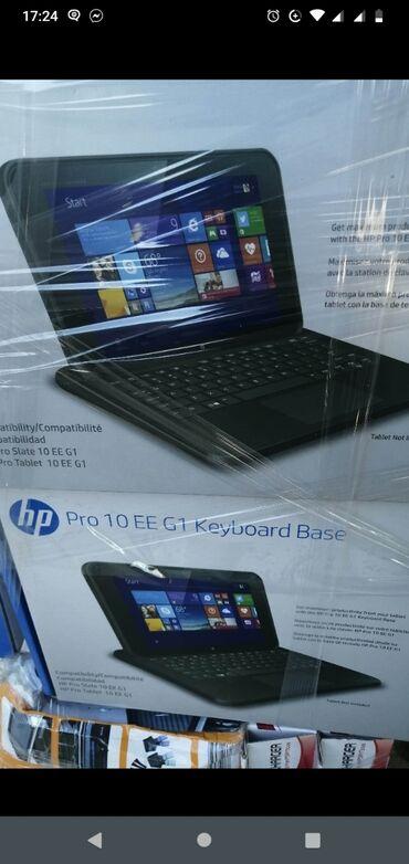 Elektronika - Priboj: Nova tastatura za hp pro 10 ee g1 tablet