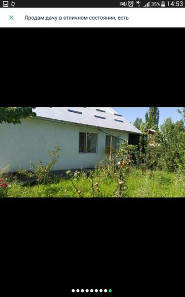 Продам дом 2010 года постройки, Дом в Лебединовка