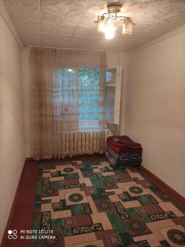 Квартиры в Душанбе: Сдается квартира: 1 комната, 25 кв. м, Душанбе