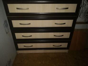 10678 объявлений: Мебельные гарнитуры