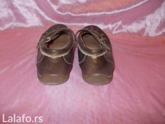 Lepe, udobne cipele baletanke br 32 pogledajte i ostalo ima puno - Prokuplje
