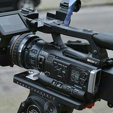 Profisional video cekilis whatsapp+994 50 397 23 15  ; (hd+fullhd+uhd+ в Баку