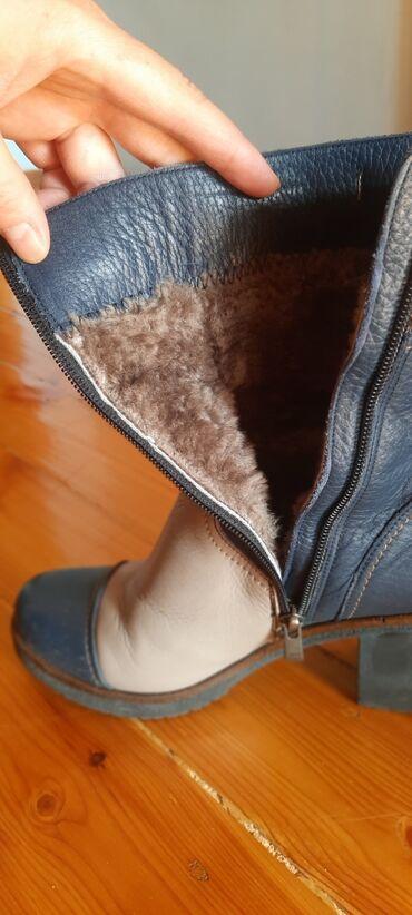 Продаю зимние сапоги турецкая. Брала магазин Lion. Состояние отличное