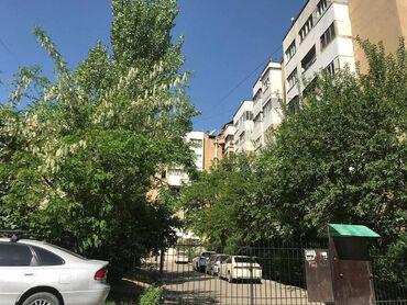 жеке менчик в Кыргызстан: Индивидуалка, 2 комнаты, 57 кв. м