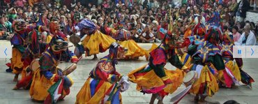 Well Nepal Travel  is very excited to offer Bhutan Tour which is an in Kathmandu