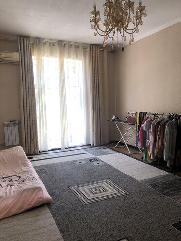 Сдается квартира: 2 комнаты, 1 кв. м, Кок-Джар