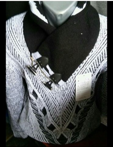 Muški novi džemperi - Cacak