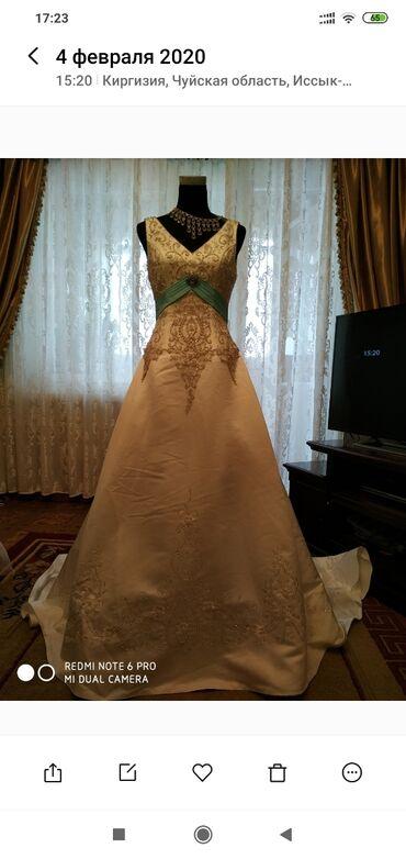 Продаются свадебные платья 2 за 6000. В наличии 25 платье разного фасо