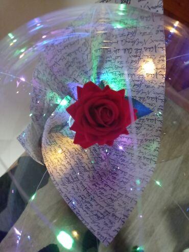 подработка для подростков в бишкеке в Кыргызстан: Подработка !!! . Майрамга карата шарик-гул сатуу Кочодон. Акчасы кунуг