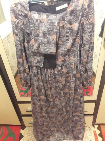 Платье Турция. Размер 36(S)