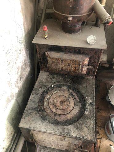 Угольный котёл (сапог) 150 кв м2