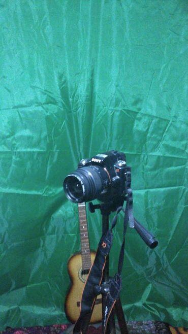 video-kamera-dlja-skajpa в Кыргызстан: Sony