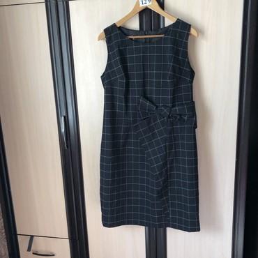 sumku oodji в Кыргызстан: Новое платье Oodji! Качество 100%!