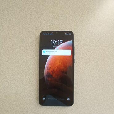 Электроника - Кировское: Xiaomi Redmi 9A   2 ГБ   Черный   Гарантия, Сенсорный, Две SIM карты