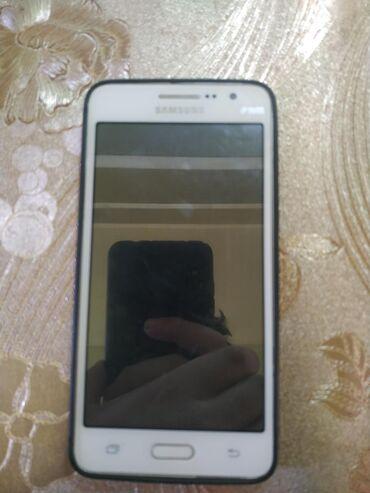 Samsung Galaxy Grand Dual Sim ağ