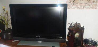 Philips xenium x128 - Srbija: Prodajem polovan Tv,u ispravnom stanju.80e