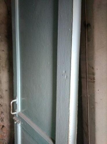 таатан бишкек двери в Кыргызстан: Ош ешиктер двери 500 сом