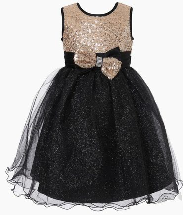 Платье на заказ в Бишкек