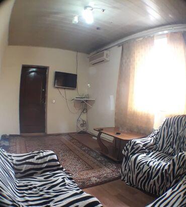 дубликат гос номера бишкек в Кыргызстан: 30 кв. м, Без мебели