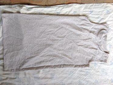 Платья чуть выше колен 48-50р убка на талии