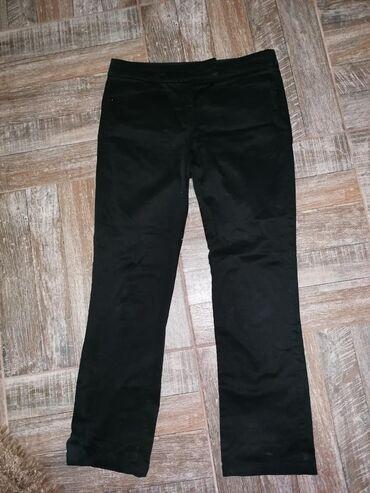 H&m pantalone 7/8.Vel. 36