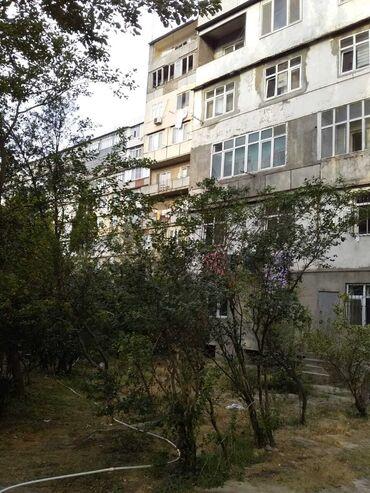 9 mkr - Azərbaycan: Mənzil satılır: 2 otaqlı, 58 kv. m
