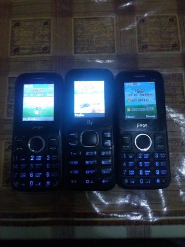 Sade telefonlar satiram tek tek 20azn hamisini goturene 50azn в Xırdalan