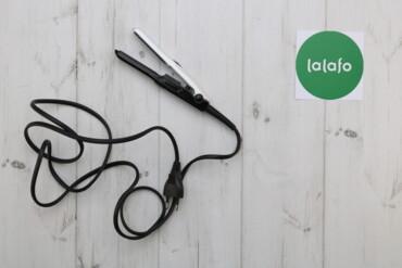 Электроника - Украина: Випрямляч волосся BabyLiss Pro    Стан: гарний, працює та добре нагрів