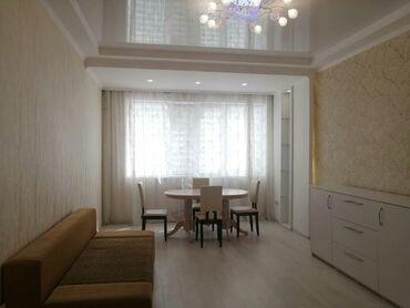canon 550 d kit в Кыргызстан: Сдается квартира: 3 комнаты, 105 кв. м, Бишкек