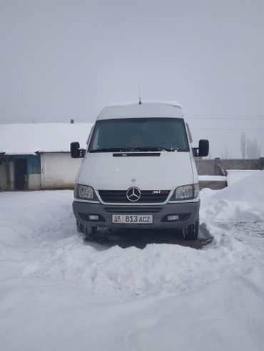 Ищу работу с личным авто !!по вакансии в Бишкек
