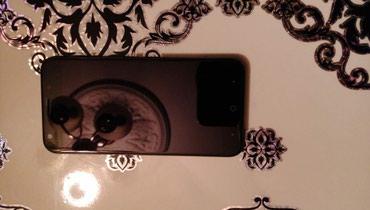 ZTE BLADE A6 telefonudur arxa kirişkasinda ciziqlar var bele heçbir