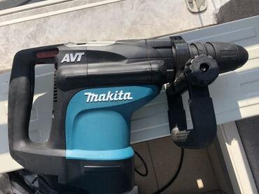стол для пинг понга купить в Кыргызстан: Перфоратор Makita hr4510cПерфоратор новый, был куплен в августе