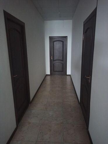 сниму помещение под столовую в Кыргызстан: Сдаются помещения в аренду. Бишкек. Центр Рабочего городка. 2 этаж до